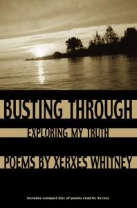 busting-through